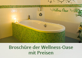 Wellness Oase Download
