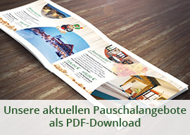 Pauschalangebote Download