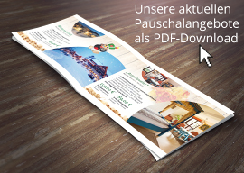 Pauschalangebote PDF-Download